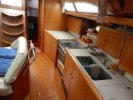 Jeanneau Sun Odyssey 45.2 � vendre - Photo 6