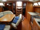 Jeanneau Sun Odyssey 45.2 � vendre - Photo 8