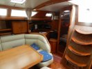 Jeanneau Sun Odyssey 45.2 � vendre - Photo 9