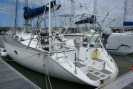 achat  Jeanneau Sun Odyssey 51 BOATS DIFFUSION