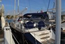 achat bateau Jeanneau Sun Odyssey 54 DS BOATS DIFFUSION