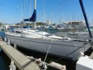 Jeanneau Sun Rise 34 � vendre - Photo 1