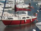 achat  Jouet Triton BOATS DIFFUSION