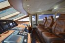 Overmarine Mangusta 92 � vendre - Photo 6