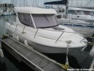 achat bateau Pacific Craft Pacific Craft 660 Timonier BOATS DIFFUSION