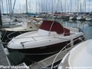 achat bateau Pacific Craft Pacific Craft 800 Cruiser BOATS DIFFUSION