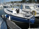 achat bateau Standfast Loper BOATS DIFFUSION