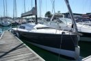 achat bateau Structures Pogo 30 BOATS DIFFUSION