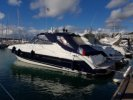 Sunseeker Camargue 47 à vendre - Photo 1
