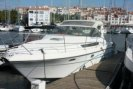 Yachting France Arcoa 975 � vendre - Photo 1