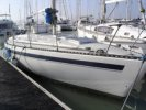 achat  Yachting France Jouet 37 BOATS DIFFUSION