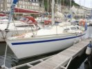 achat bateau Yachting France Jouet 920 BOATS DIFFUSION