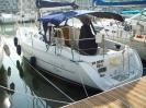 Beneteau Oceanis 323 Clipper à vendre - Photo 16