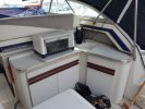 Cruisers Yachts Cruisers Yachts 3670 Esprit à vendre - Photo 4