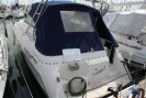 achat  Cruiser Yachts Cruiser Yachts 3670 Esprit YACHTING PASSION