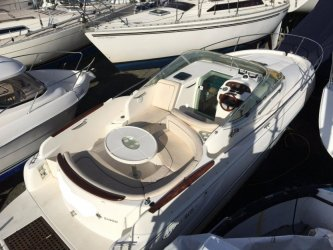 achat bateau   YACHTING PASSION