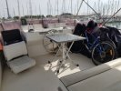 achat bateau King Yacht Monterey 46 YACHTING PASSION