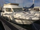 achat bateau Jeanneau Merry Fisher 10 WEST YACHT BROKER