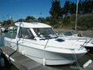 achat bateau Jeanneau Merry Fisher 645 WEST YACHT BROKER