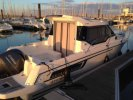 achat bateau Jeanneau Merry Fisher 795 WEST YACHT BROKER