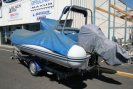 achat bateau North Star North Star 185 WRT BERTRAND MARINE