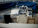Lobster Yachts Liberty 40 à vendre - Photo 5