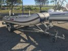 Yamaha Yam 380 S � vendre - Photo 1