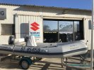 achat bateau Bombard Explorer 525 FB STYL BOAT YACHTING