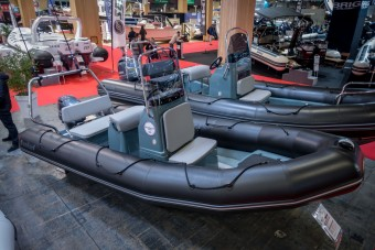 achat pneumatique   STYL BOAT YACHTING