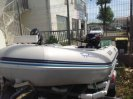 achat  Bombard Typhoon 380 STYL BOAT YACHTING