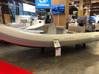 achat    STYL BOAT YACHTING
