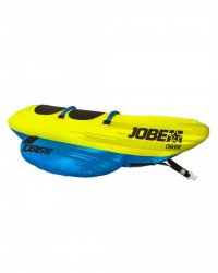 achat Loisirs et Divers JOBE CHASER BOUÉE TRACTÉE 2P STYL BOAT YACHTING