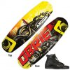 achat Pack Wakebord Junior HOOKY
