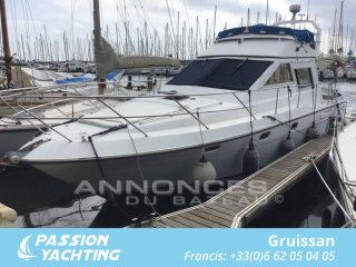 achat bateau   PASSION YACHTING