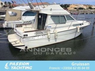 achat    PASSION YACHTING