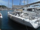 Beneteau First 40 � vendre - Photo 1