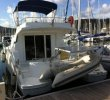 Fountaine Pajot Highland 35 � vendre - Photo 2