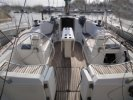 Jeanneau Sun Odyssey 45.2 à vendre - Photo 3