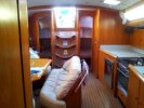 Jeanneau Sun Odyssey 45.2 à vendre - Photo 4