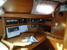 Jeanneau Sun Odyssey 45.2 à vendre - Photo 7