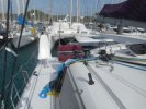 Outremer Outremer 51 à vendre - Photo 10