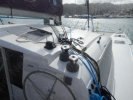 Outremer Outremer 51 à vendre - Photo 12