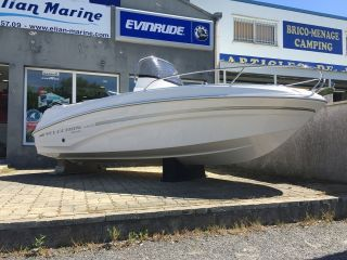 Selection Boats Aston 16 nuovo