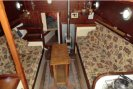 Gaffer And Luggers Heard 28 � vendre - Photo 3