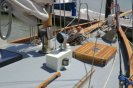 Gaffer And Luggers Heard 28 � vendre - Photo 7