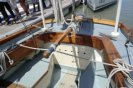 Gaffer And Luggers Heard 28 � vendre - Photo 10