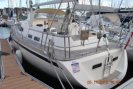 Nordship Nordship 40 � vendre - Photo 1