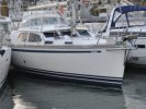 Nordship Nordship 40 � vendre - Photo 2
