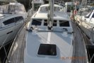 Nordship Nordship 40 � vendre - Photo 7