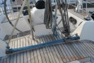Nordship Nordship 40 � vendre - Photo 12